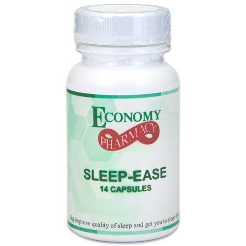 Sleep-Ease